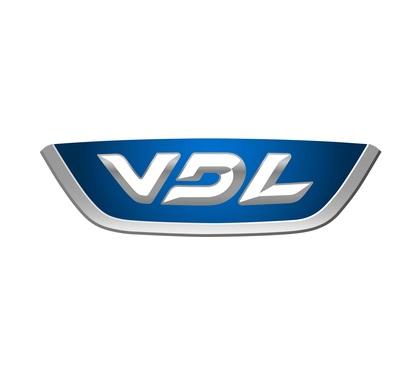 VDL.jpg
