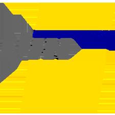 delijn-logo.png