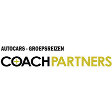 coachpartners-logo.jpg