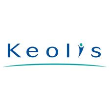keolis-logo.jpg