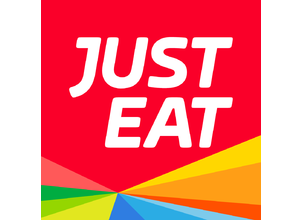 JustEat_spaced.png