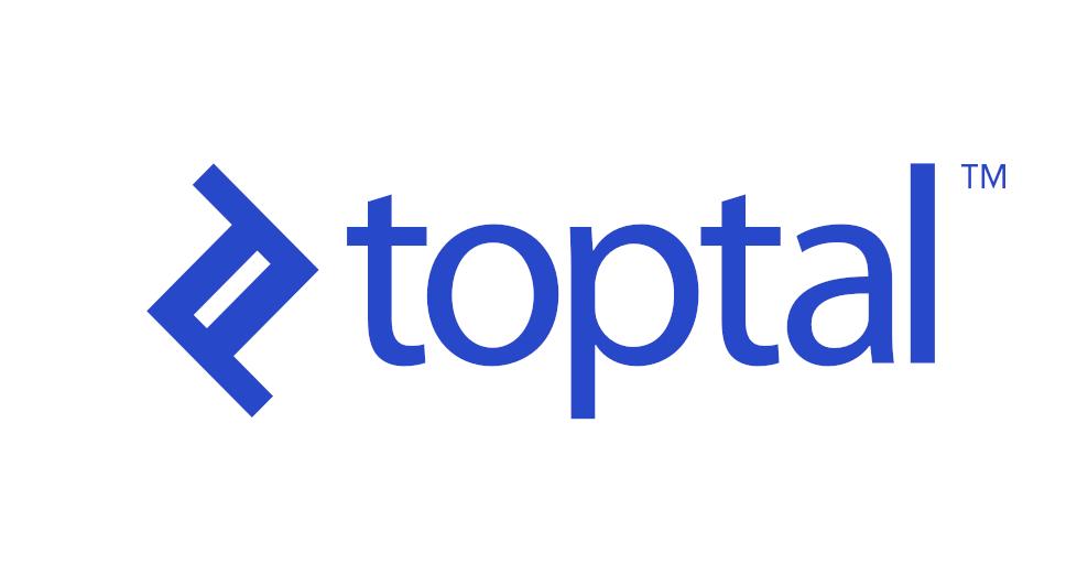 toptal_spaced.png