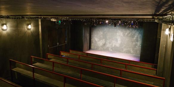 Theatre Box 2.jpg