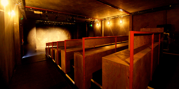 Theatre Box 3.jpg