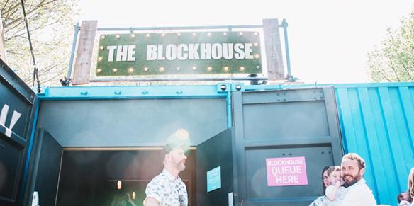 Blockhouse 2.jpg