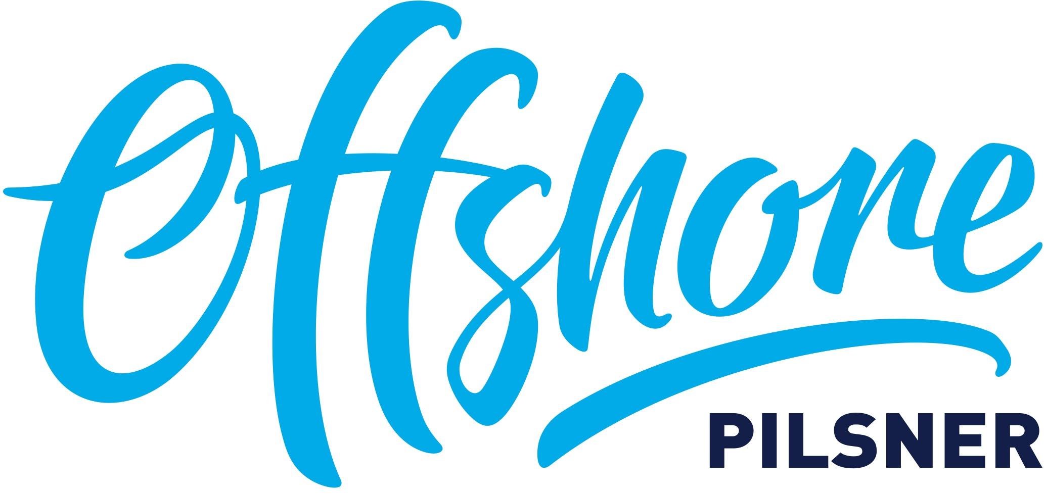 Offshore+and+Sharp%27s+logos.jpg