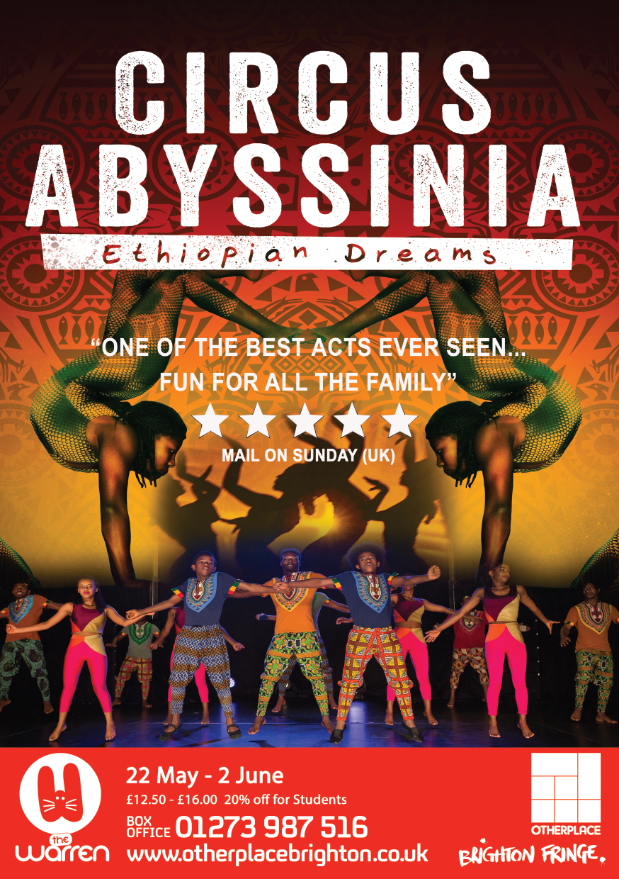 Circus Abyssinia.png