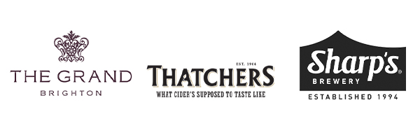 Grand sharps thatchers logos together.jpg