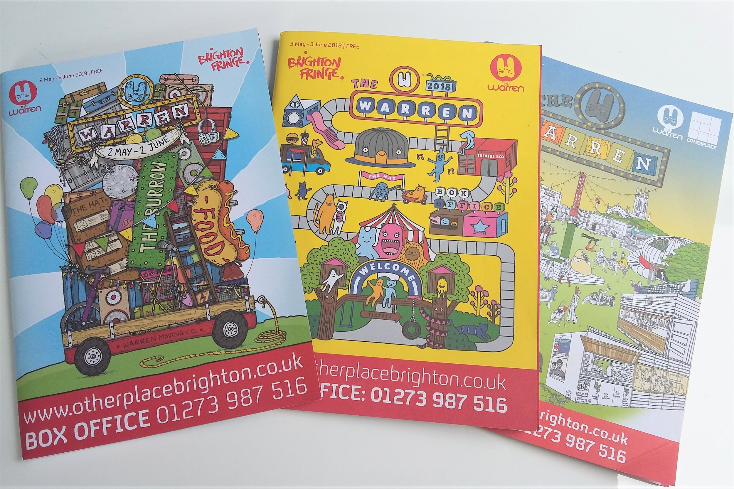 Brochures image.jpg