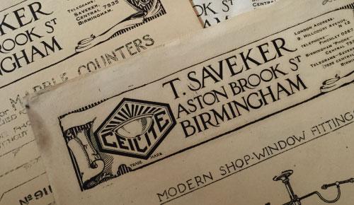 savekers-catalogue.jpg
