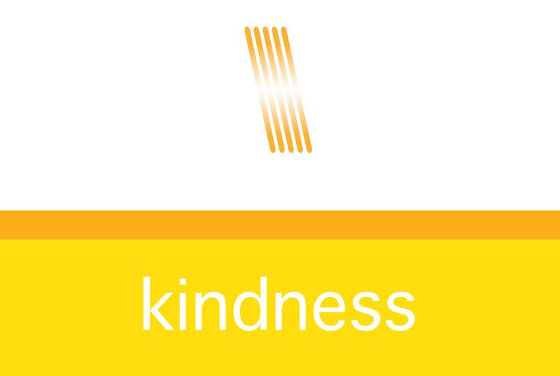 glas-kindness.jpg