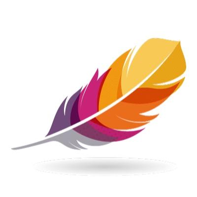 Inspire-Kindness-Feather-logo.jpg