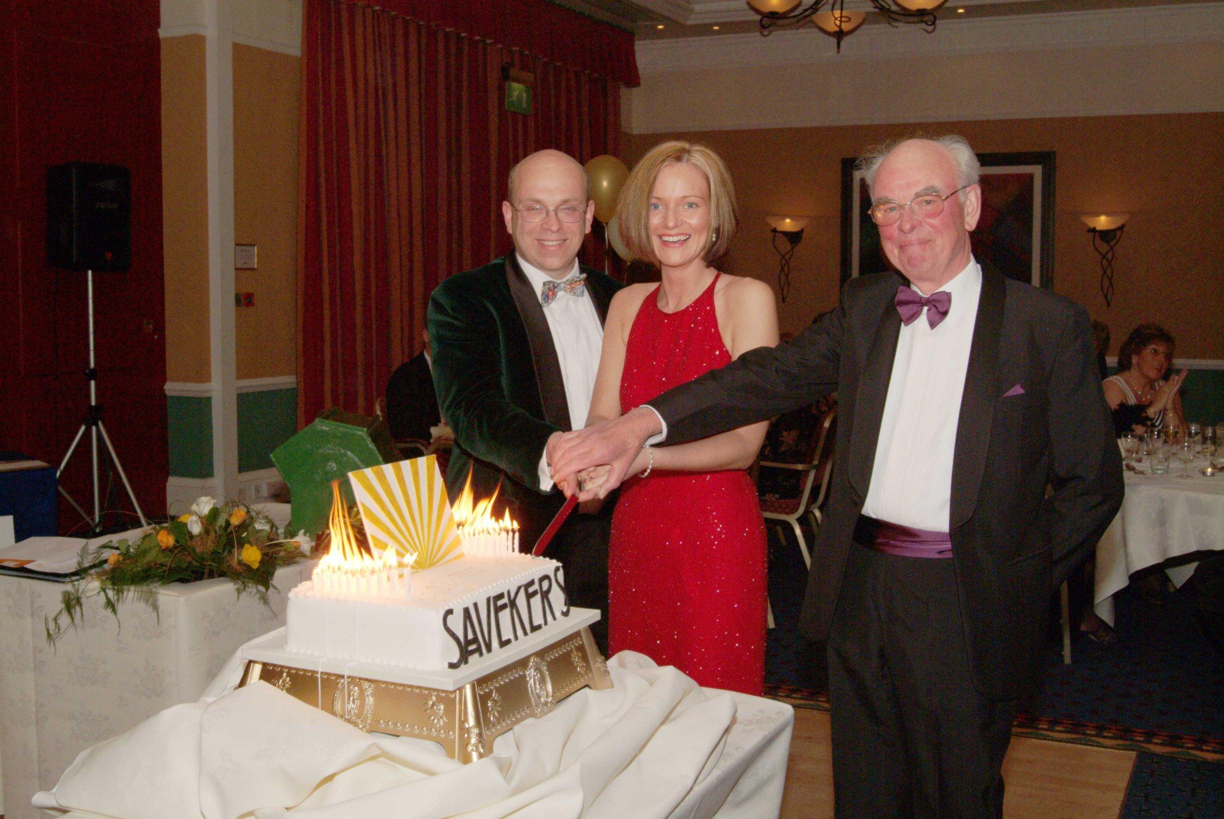 Centennial Dinner cake.jpg