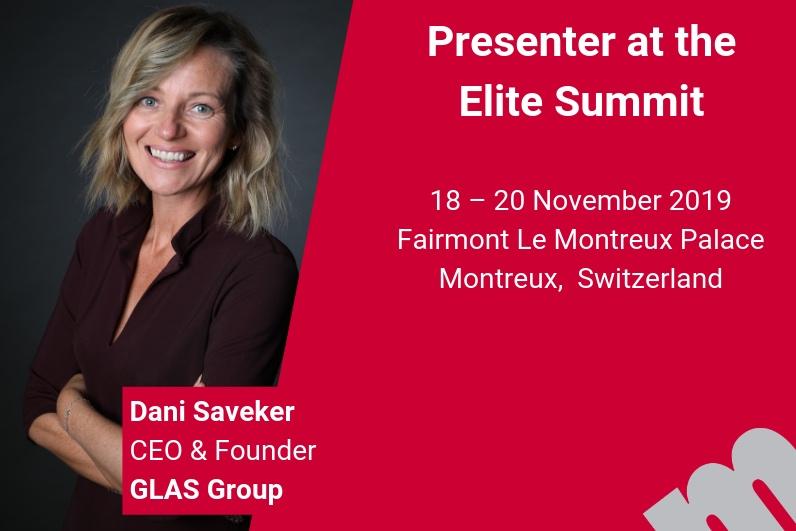 Dani+Saveker+Elite+Summit.jpg