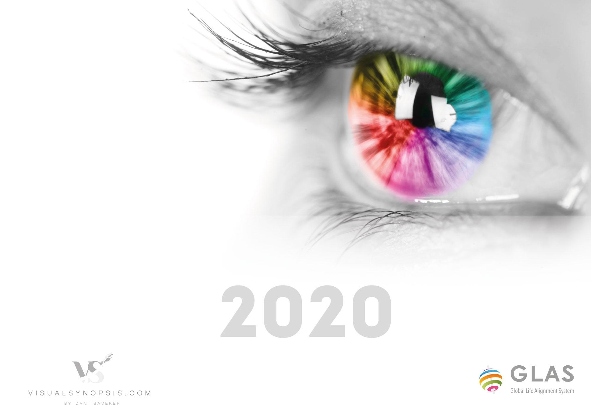 VS-Calendar-2020-cover.jpg