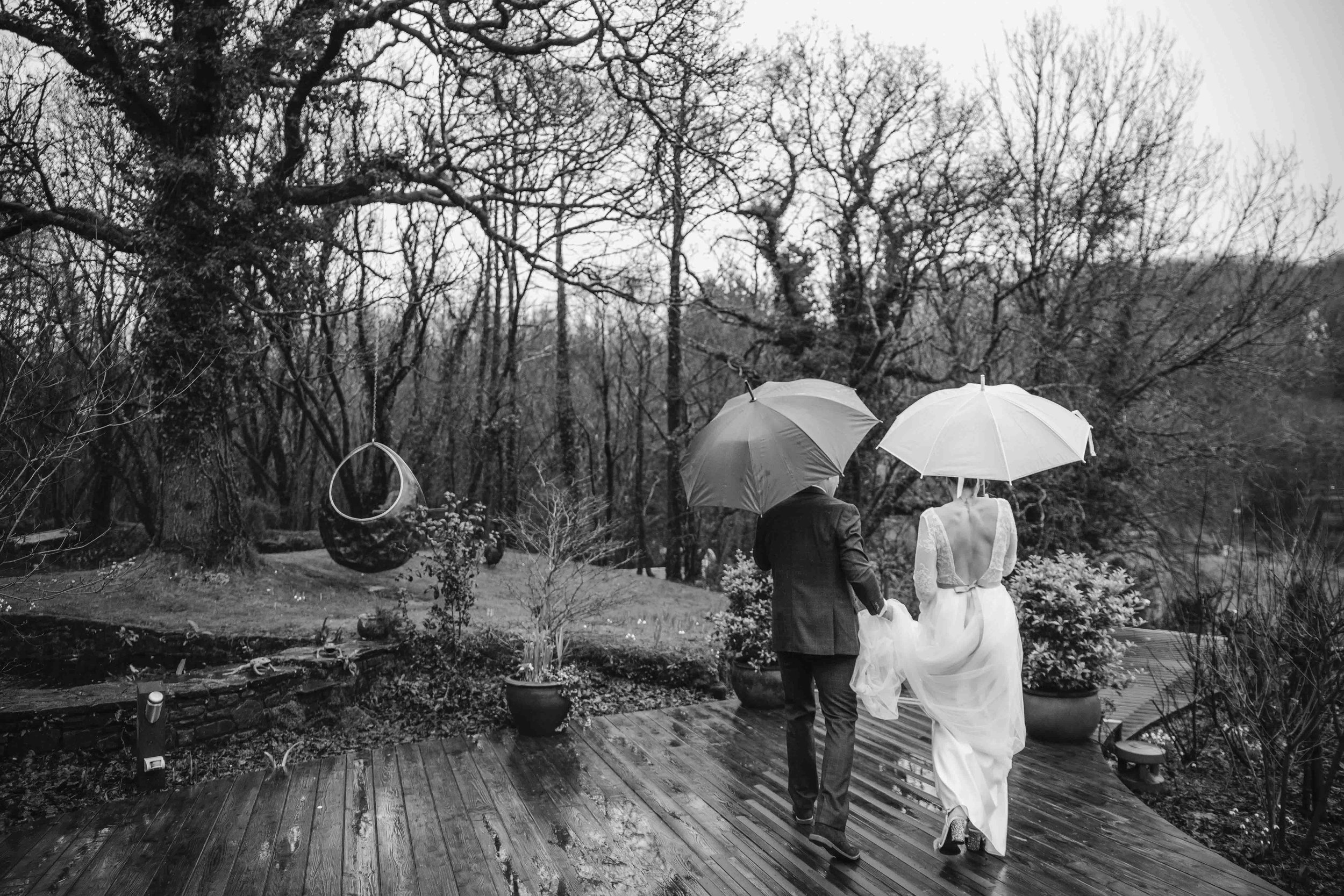 Millbrook Wedding Michelle Ley Photography-11.jpg