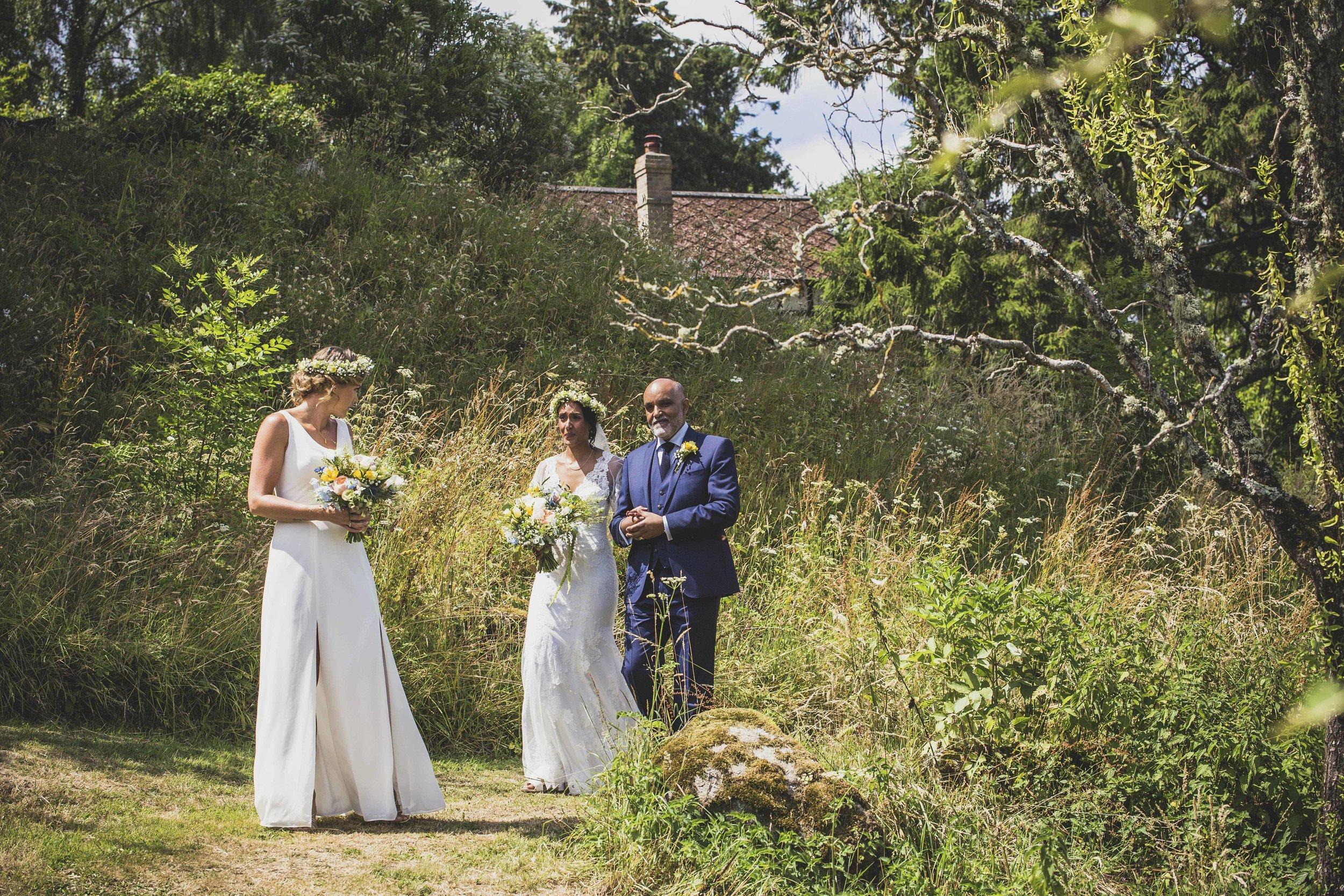 Wedding Michelle Ley Photography-69.jpg