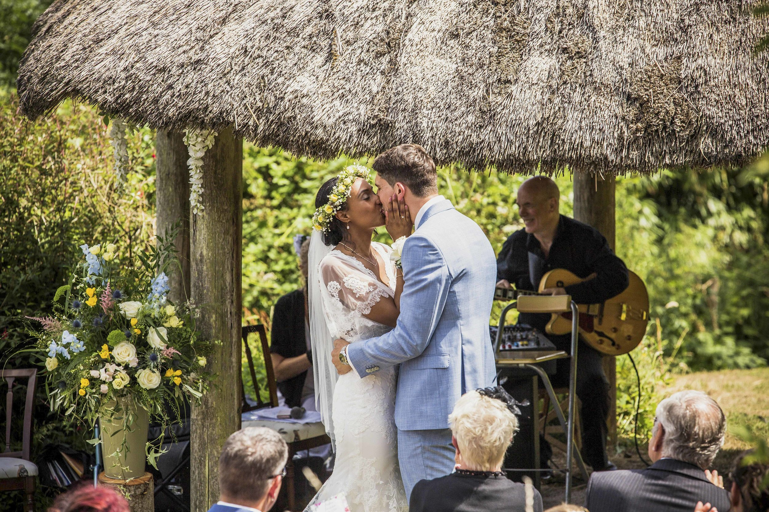 Wedding Michelle Ley Photography-71.jpg