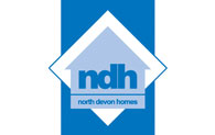 north-devon-homes.jpg