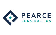 pearce-construction.jpg