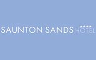 saunton-sands-hotel.jpg