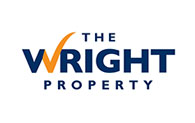 wright-property.jpg
