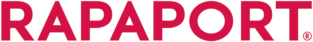RAPAPORT_logo_MEDIUM_No Tagline.png
