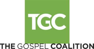 TGC.jpg