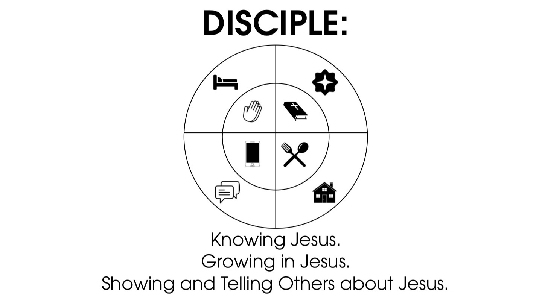 Disciple+Image.jpg