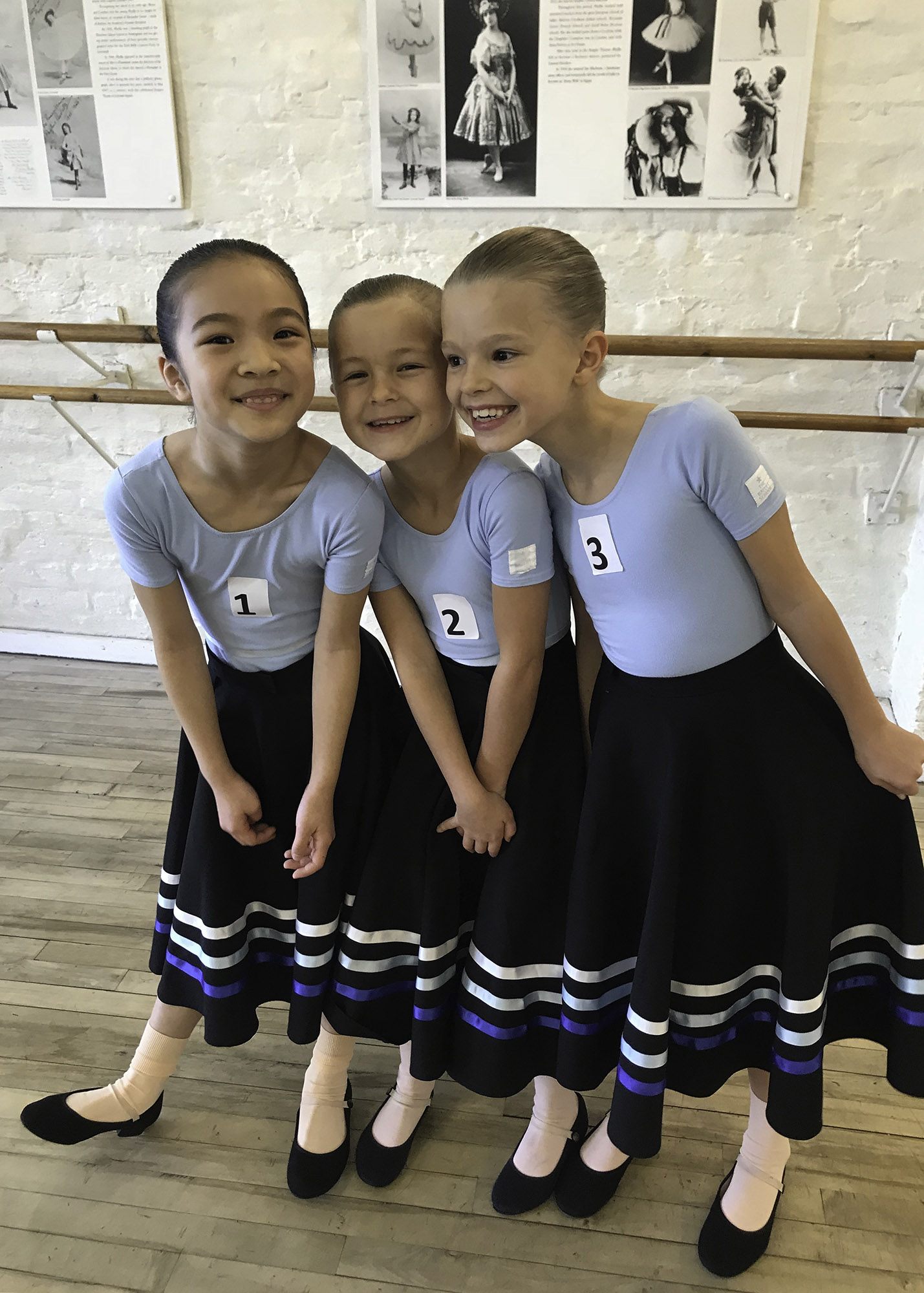 Ballet School London RAD Exams 2.jpg