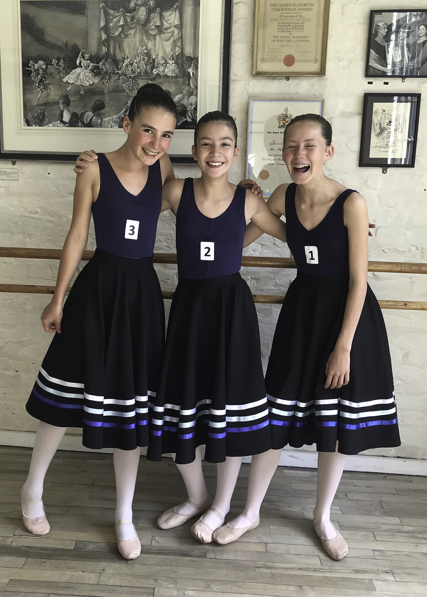 Ballet School London RAD Exams.jpg