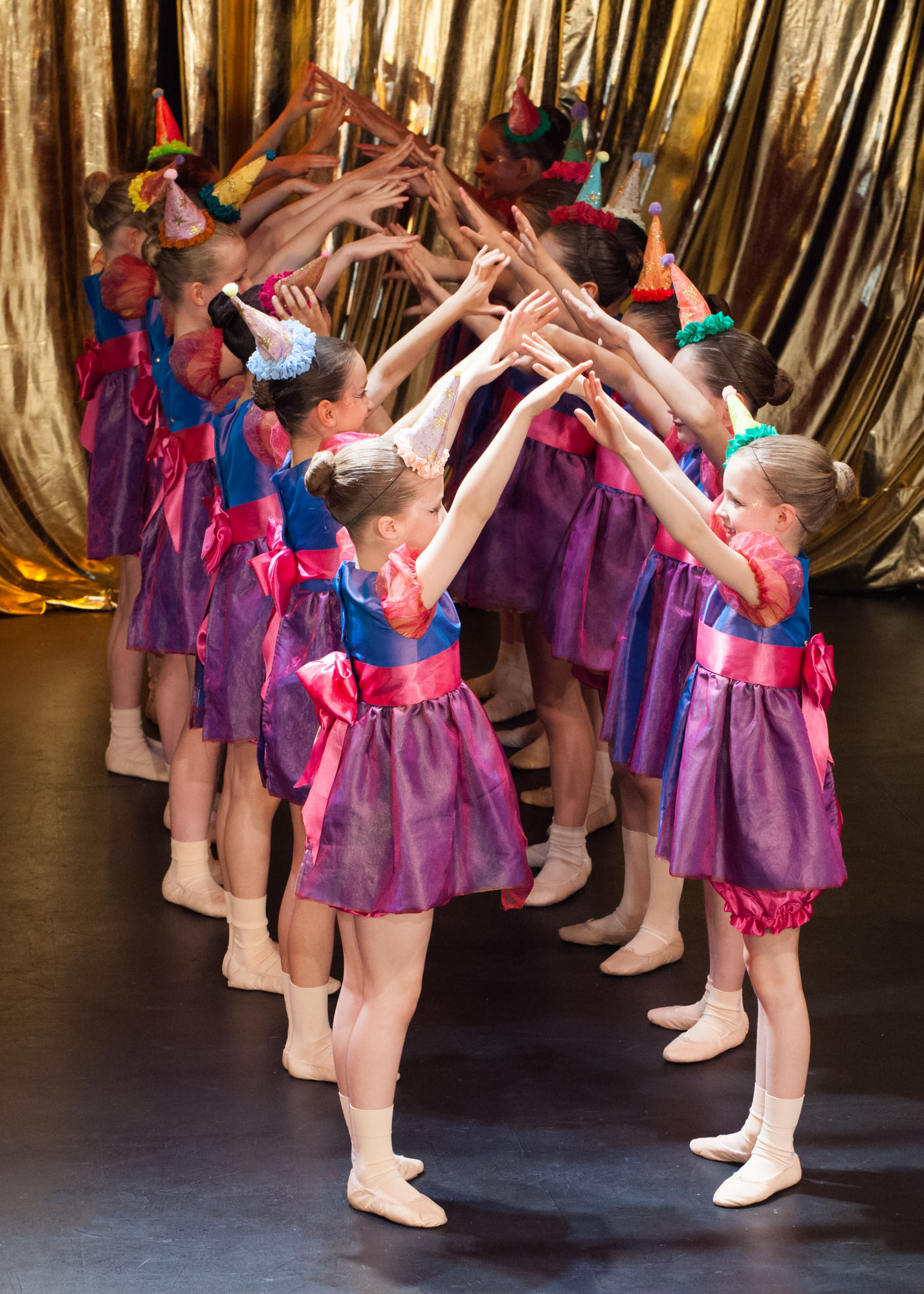Ballet School London Show Swan Lake 23.jpg