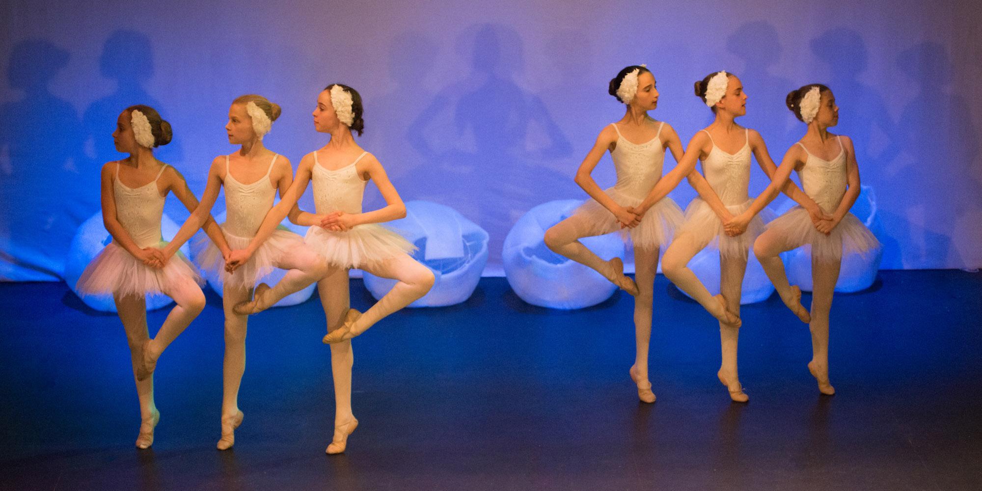 Ballet School London Show Swan Lake18.jpg