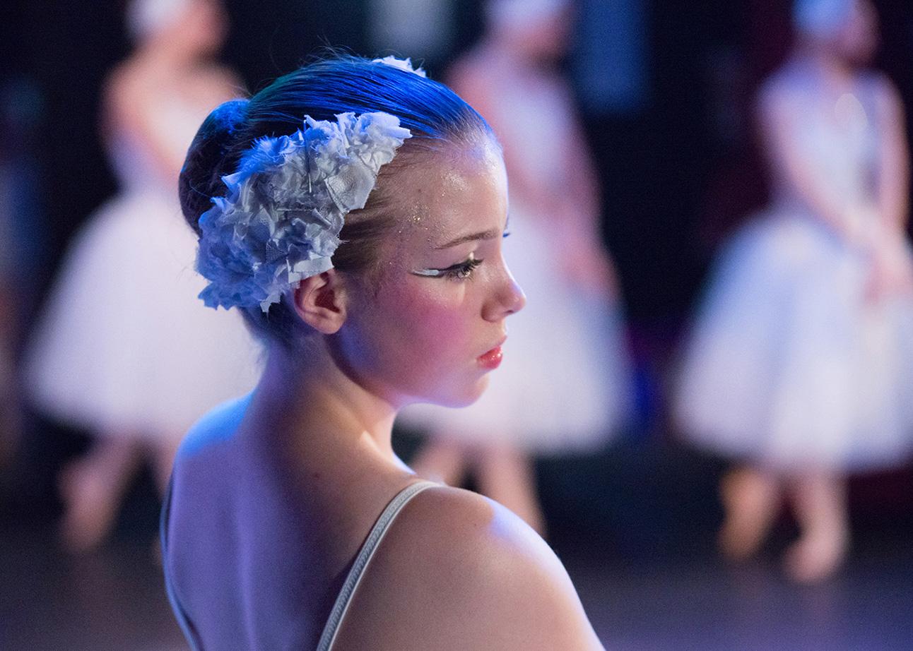 Ballet School London Show Swan Lake15.jpg