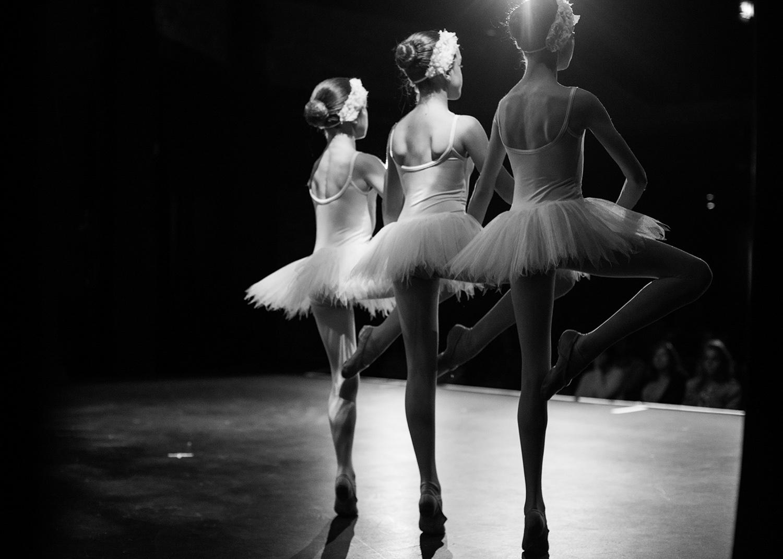 Ballet School London Show Swan Lake 13.jpg