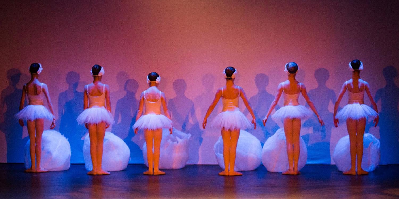 Ballet School London Show Swan Lake 12.jpg