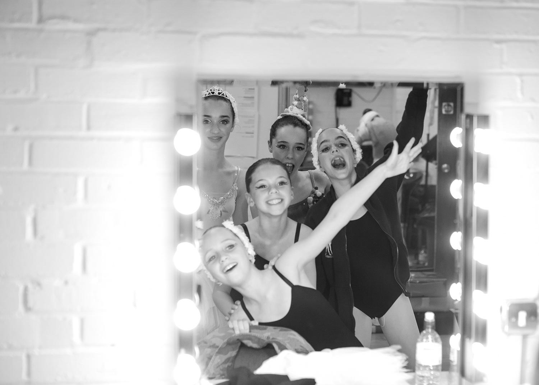 Ballet School London Show Swan Lake 6.jpg