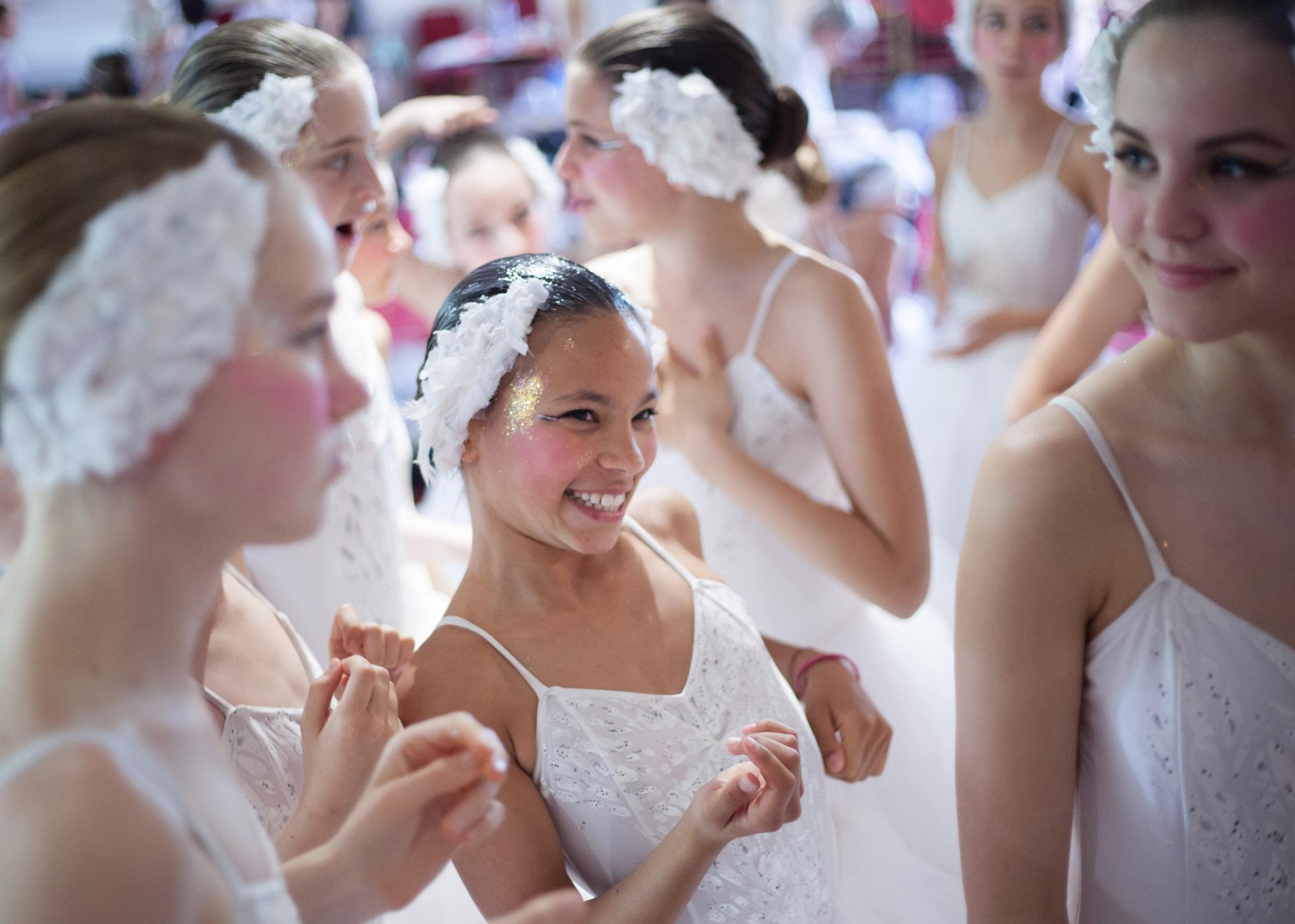 Ballet School London Show Swan Lake 4.jpg