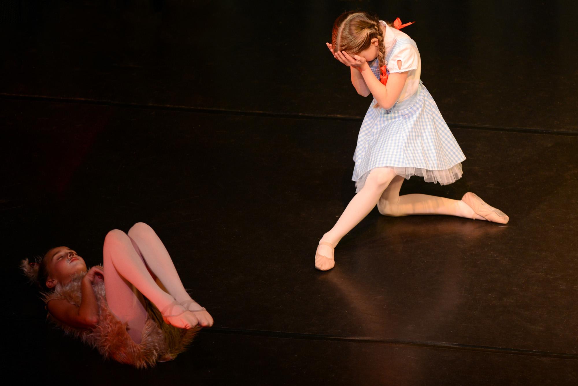 2014_Wizard_of_Oz Ballet School London 16.jpg