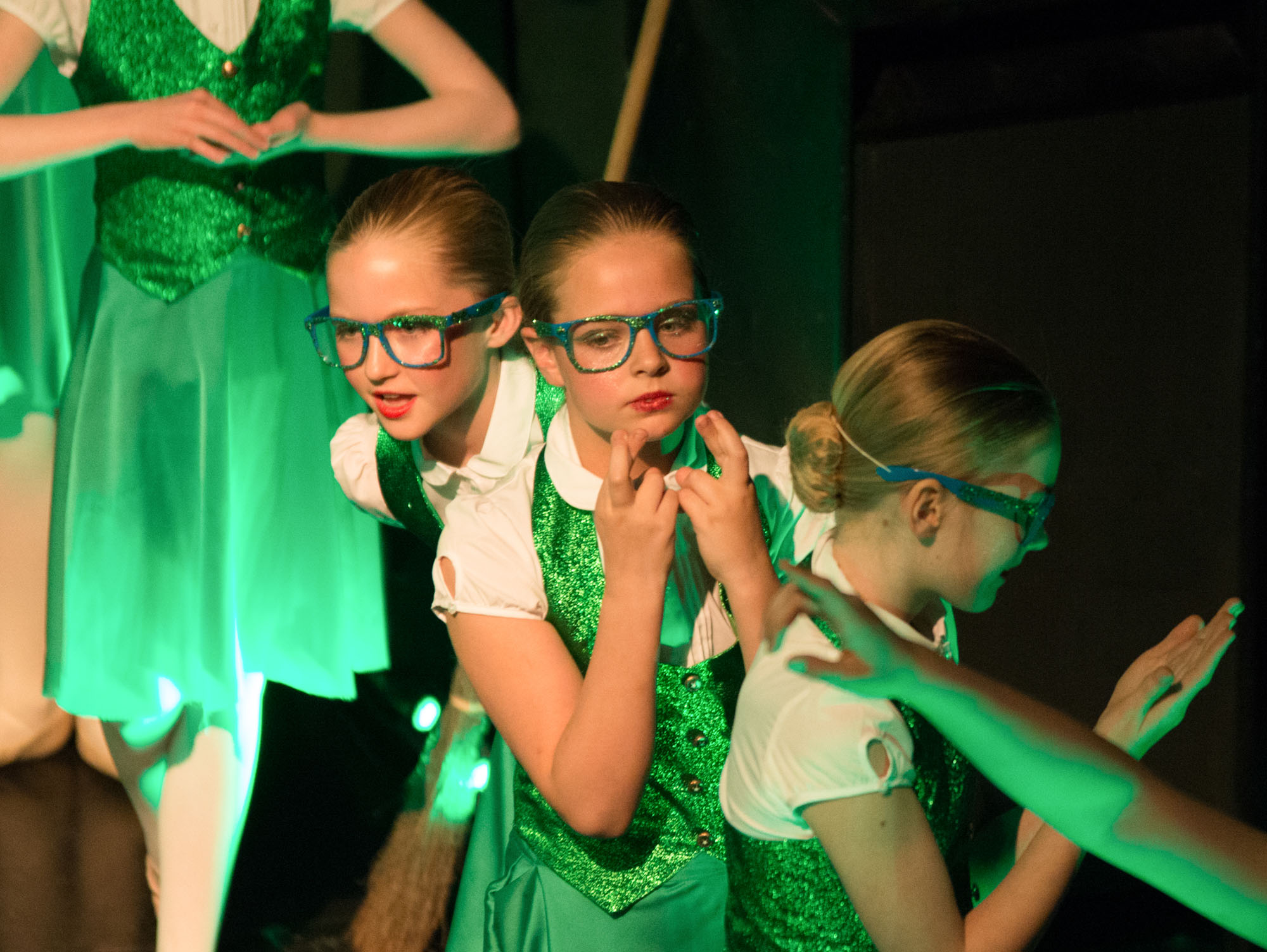2014_Wizard_of_Oz Ballet School London 12.jpg