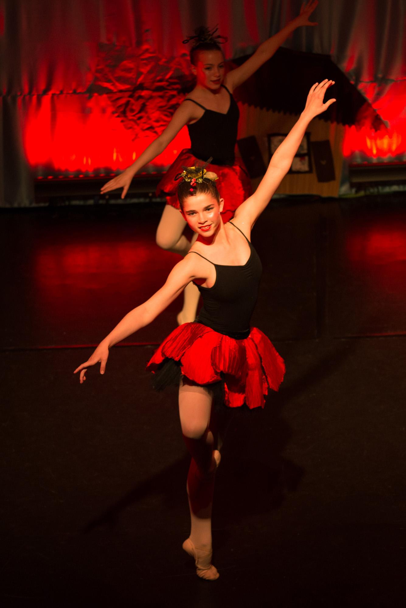 2014_Wizard_of_Oz Ballet School London 8.jpg
