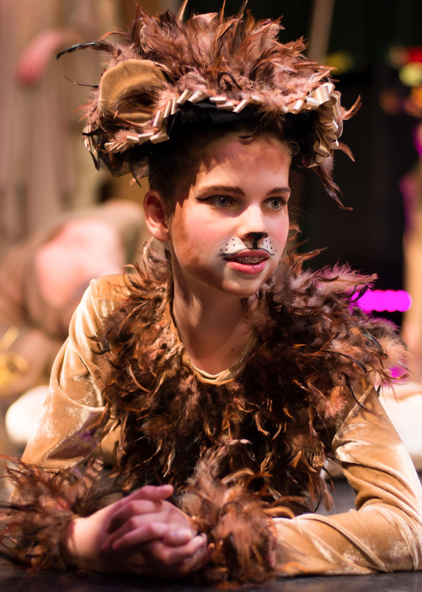 2014_Wizard_of_Oz Ballet School London 2.jpg