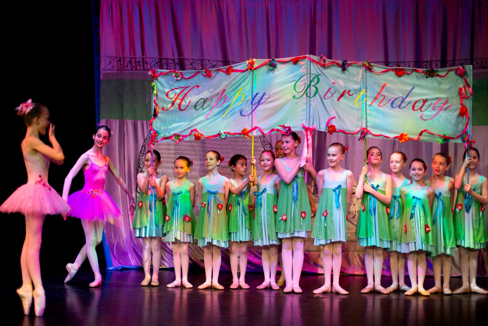 2012_Sleeping_Beauty_Ballet_School 16.jpg