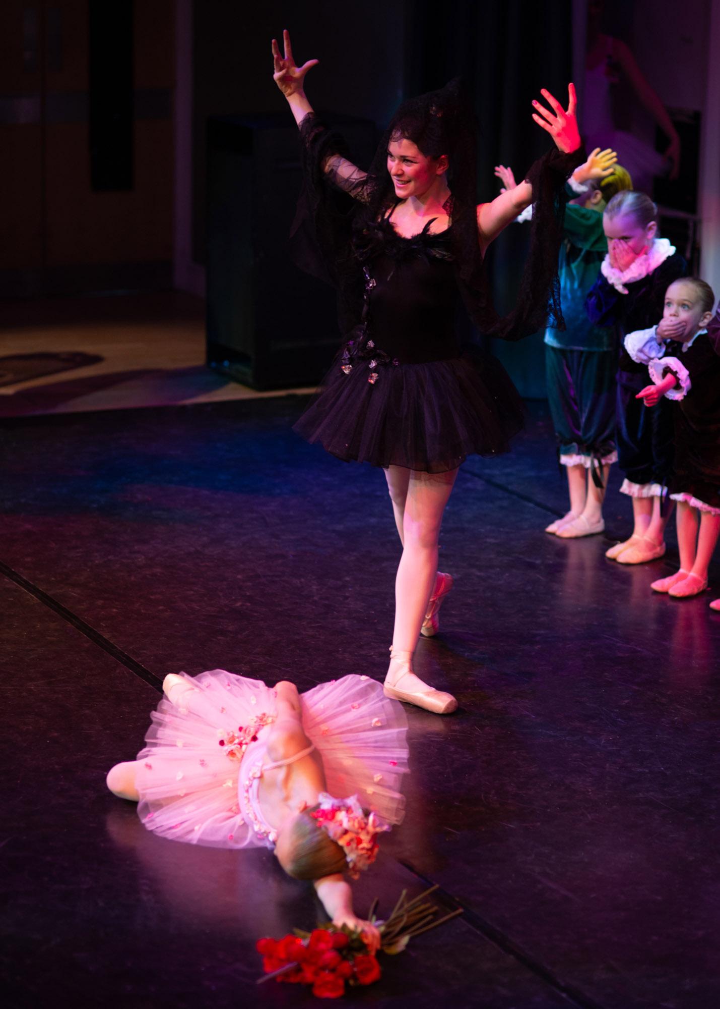 2012_Sleeping_Beauty_Ballet_School 1.jpg
