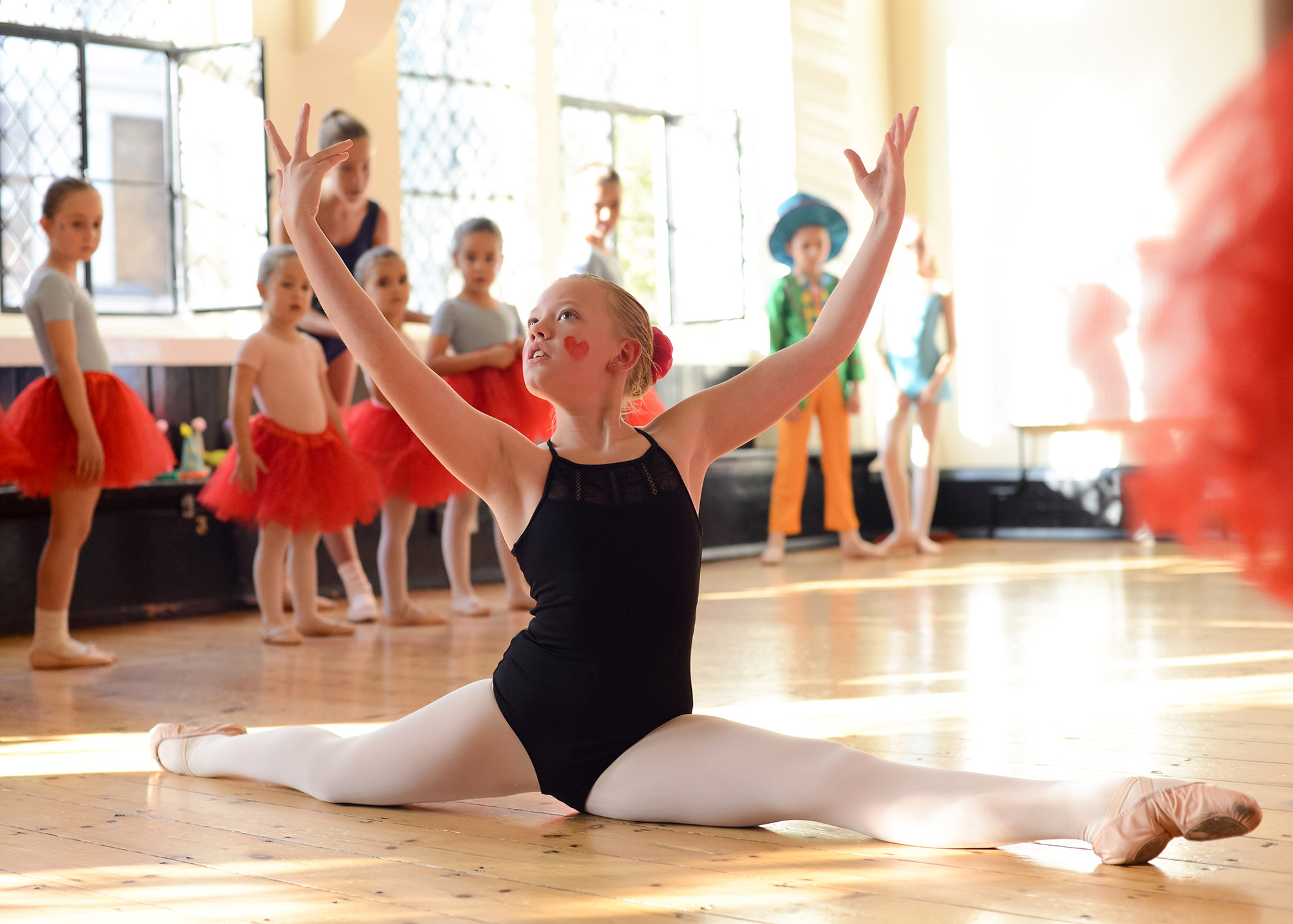 Ballet_School_London_Workshop_5.jpg