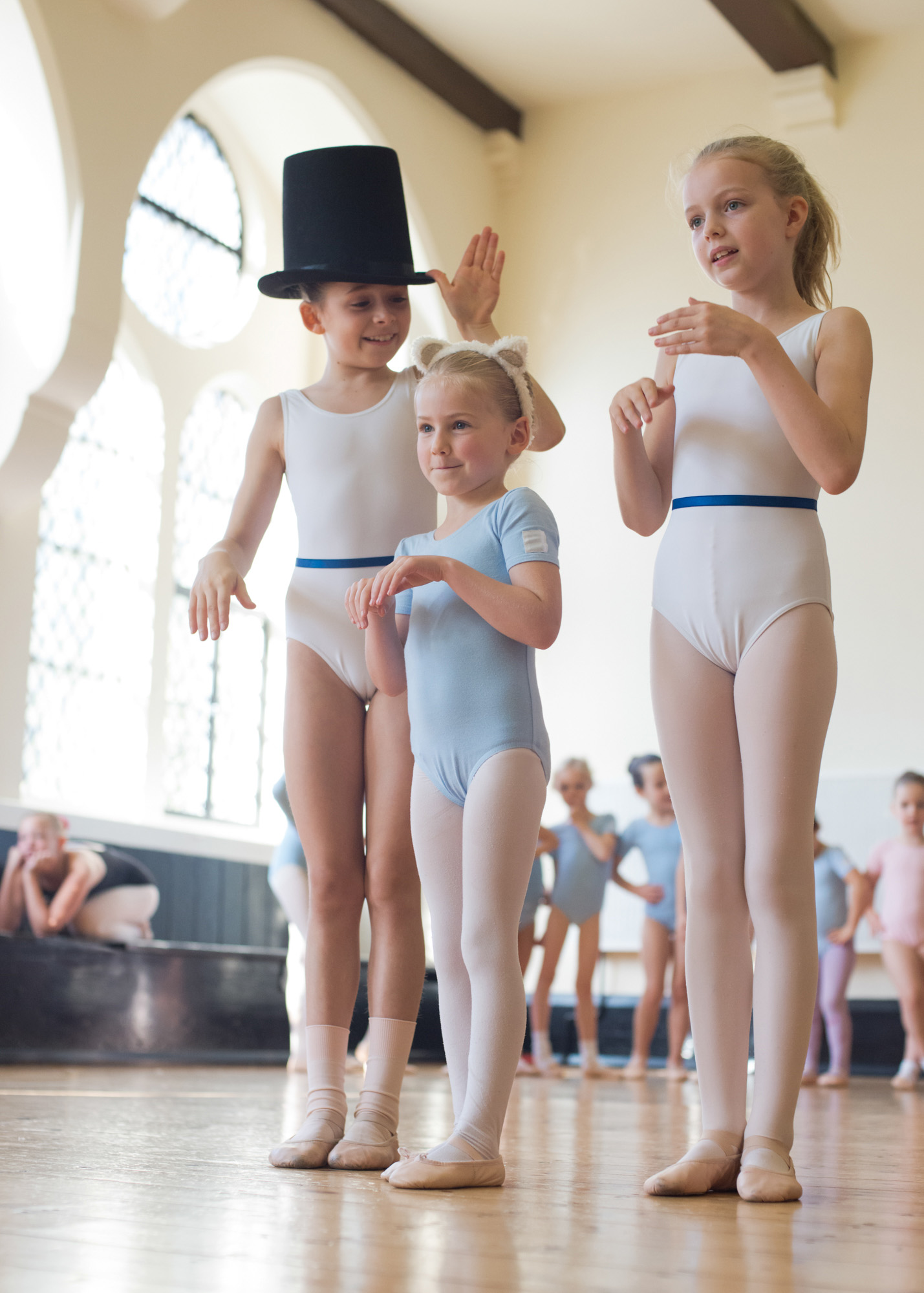 Ballet_School_London_Workshop_6.jpg