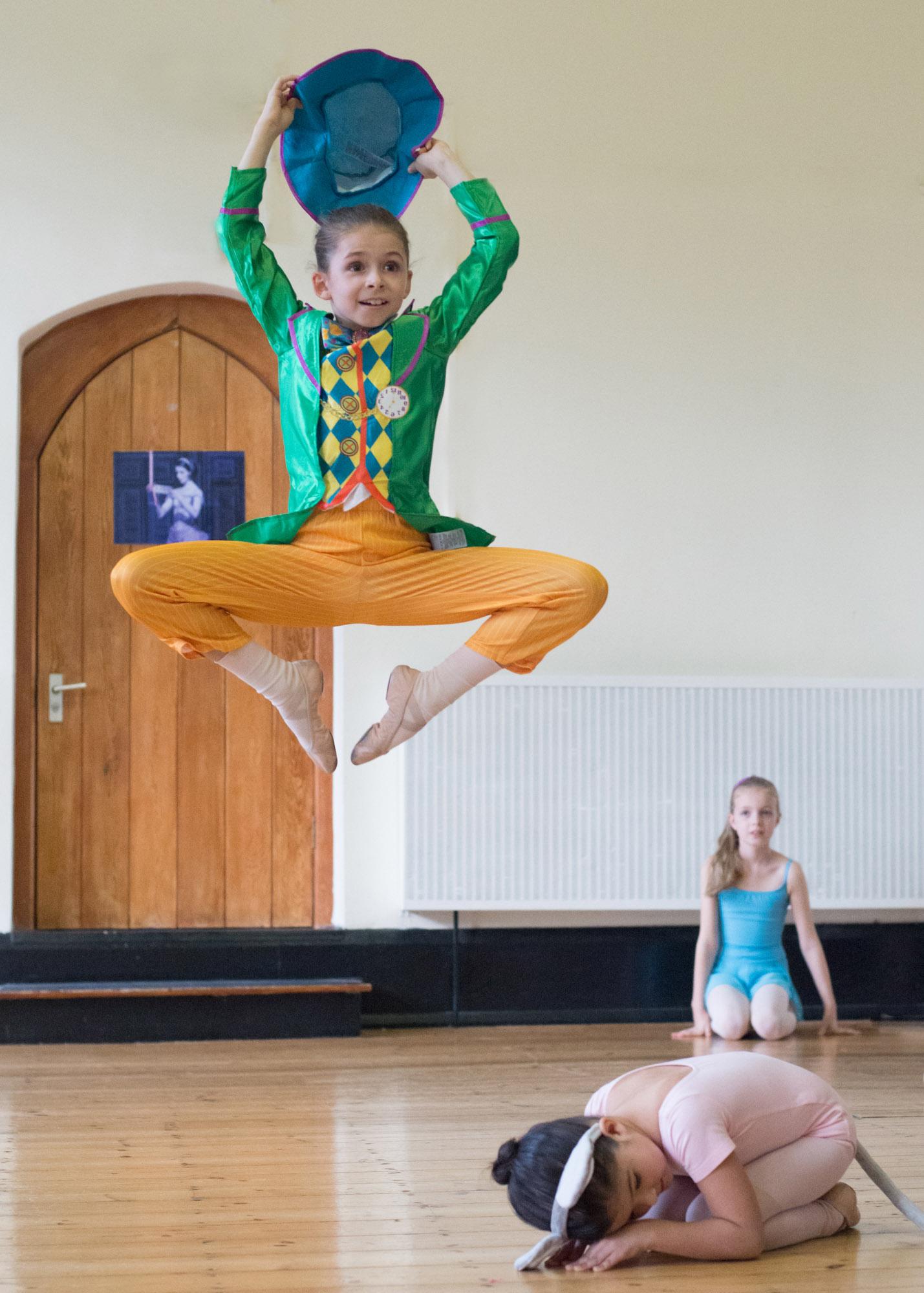 Ballet_School_London_Workshop_4.jpg