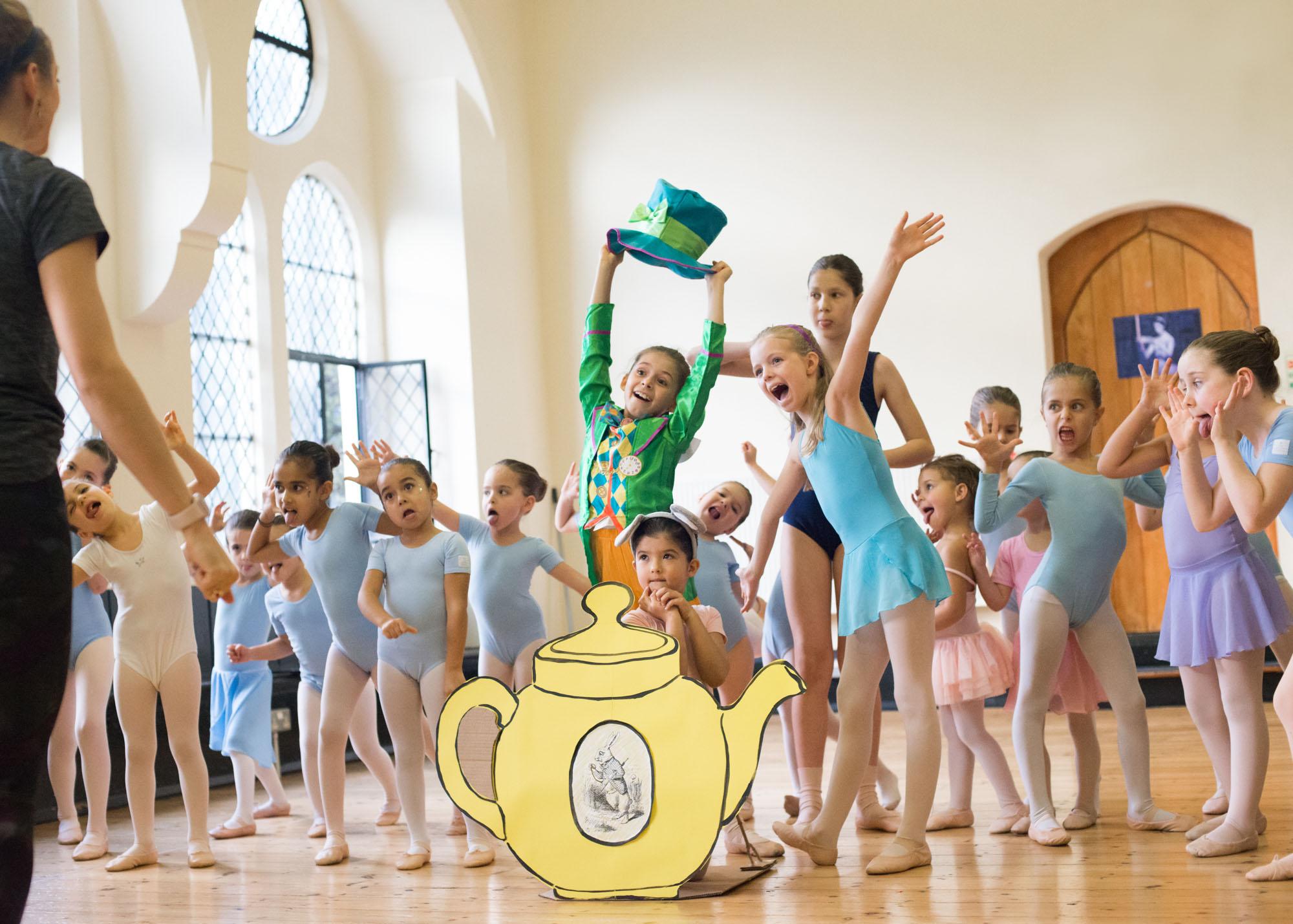 Ballet_School_London_Workshop_3.jpg