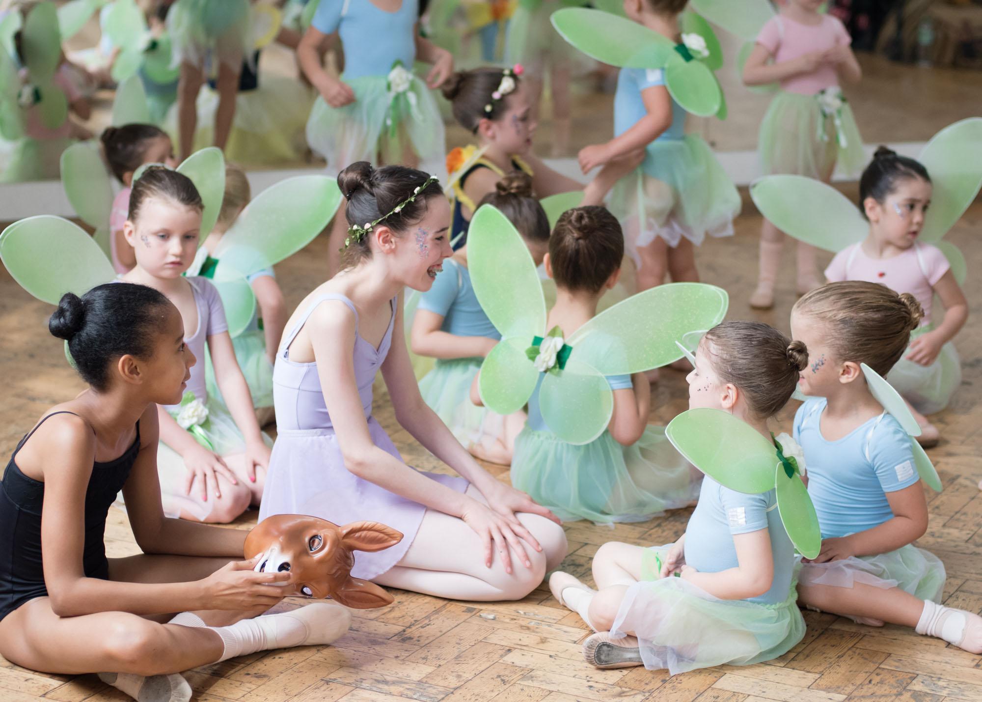 Ballet_School_London_3.jpg