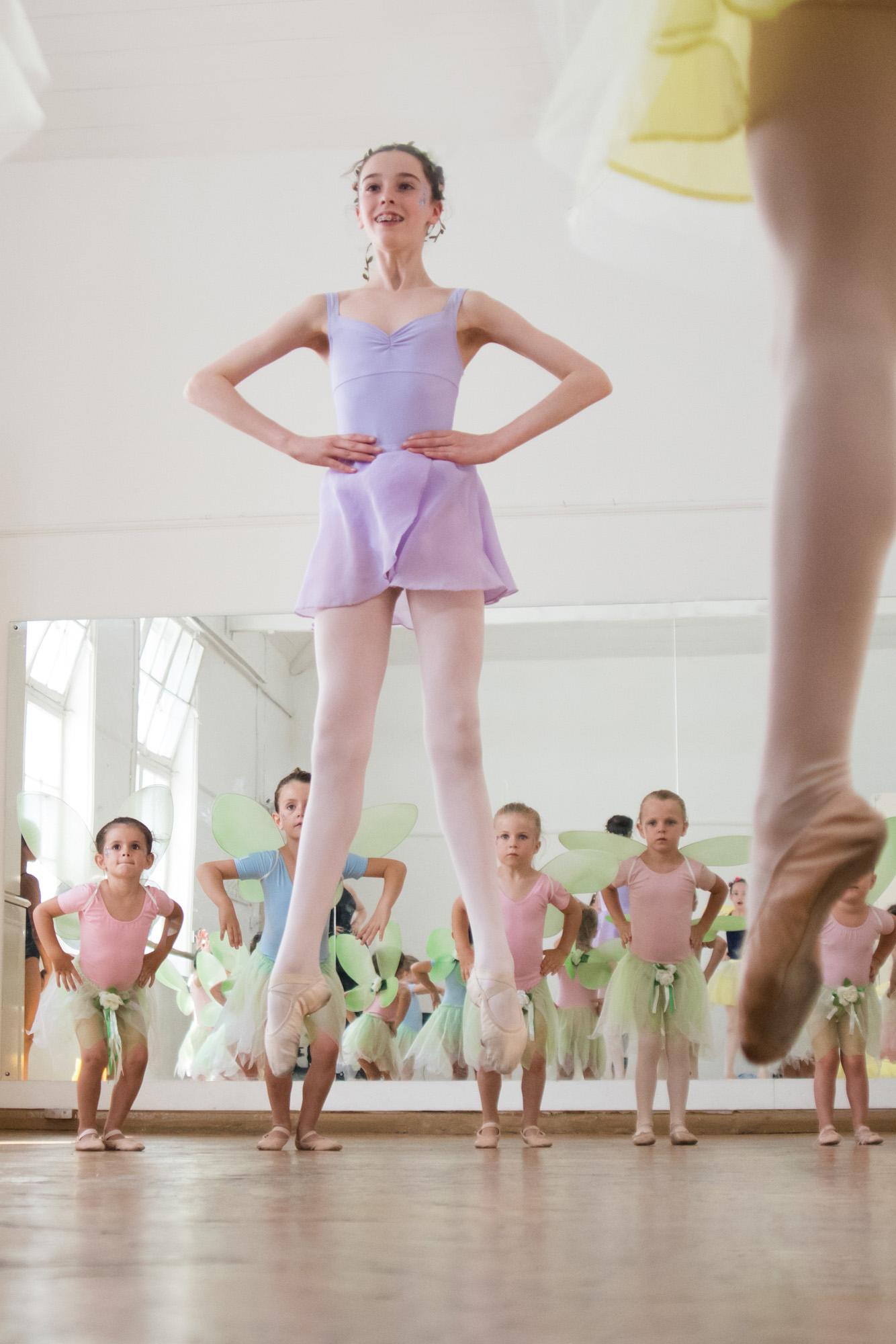 Ballet_School_London_2.jpg